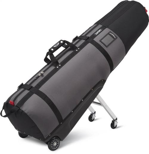 Sun Mountain Club Glider Journey Golf Travel Bags