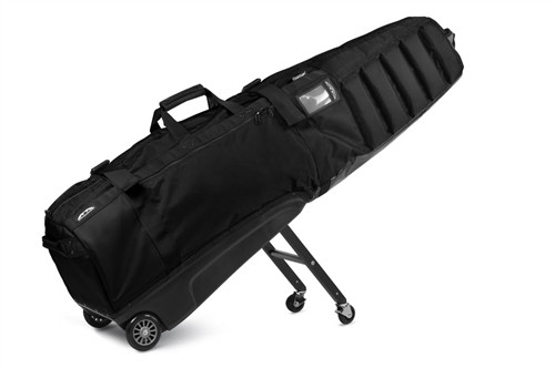 Sun Mountain ClubGlider Meridian Golf Travel Bags
