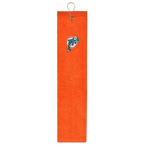 Team Effort NFL Tri-Fold Towel