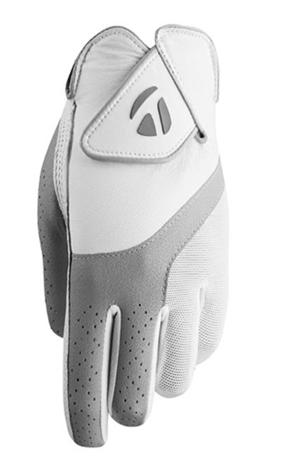 TaylorMade Kalea Women's Golf Gloves