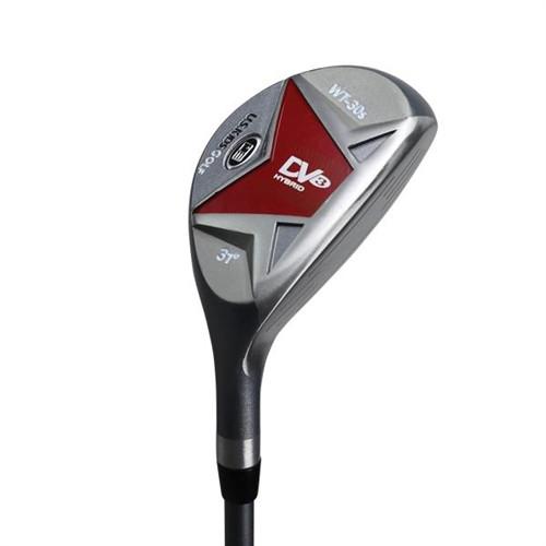 U.S. Kids Golf Ultralight Hybrid