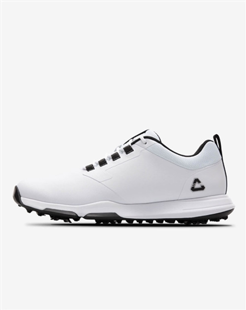 Cuater by TravisMathew The Ringer