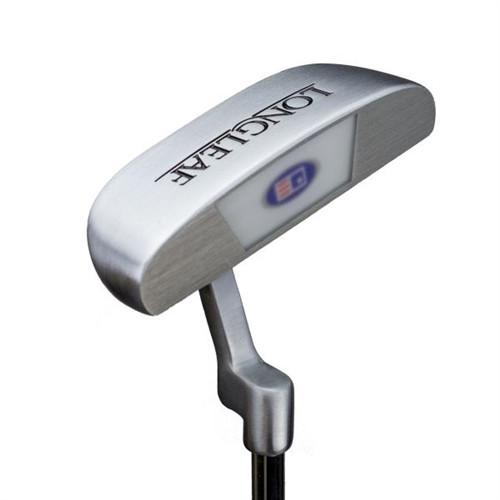 U.S. Kids Golf Ultralight Longleaf Putter