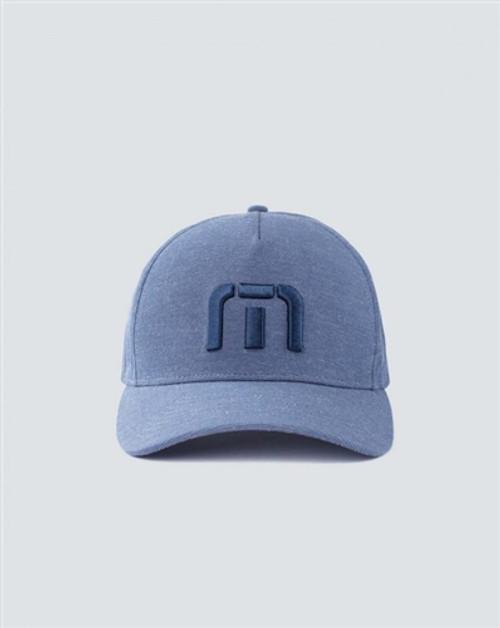 TravisMathew Top Shelf Hat