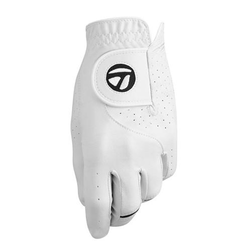 TaylorMade Men's Stratus Tech Golf Gloves
