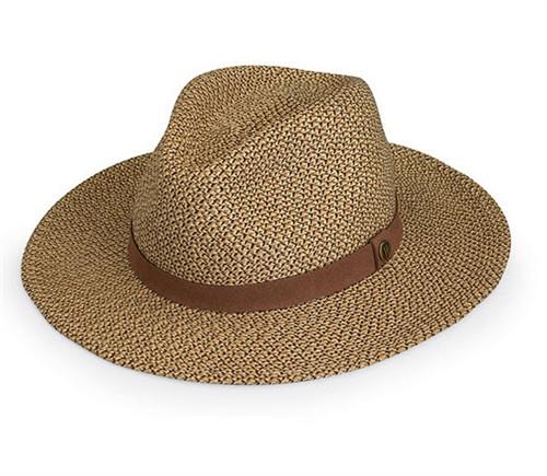 Wallaroo Men's Outback Hat