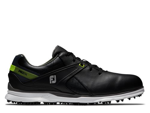 FootJoy Men's Pro | SL Golf Shoe