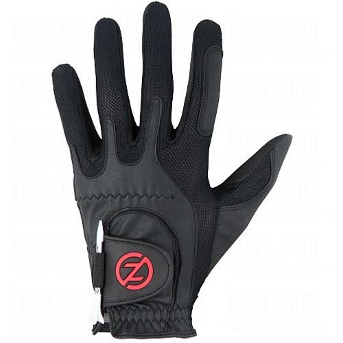 Zero Friction Universal Fit Compression Golf Gloves