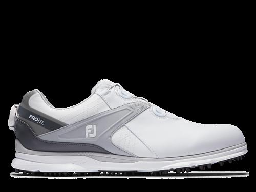 FootJoy Men's Pro | SL BOA Golf Shoe