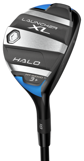Cleveland Golf Launcher XL Halo Hywoods