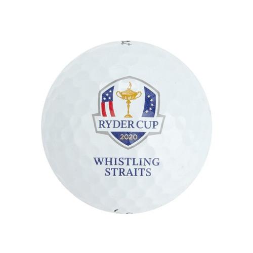 Titleist Pro V1 Ryder Cup Golf Balls