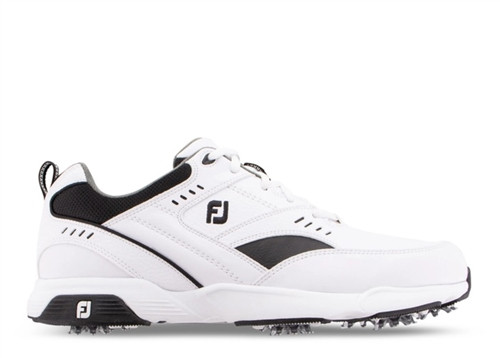 FootJoy Mens Golf Sneaker