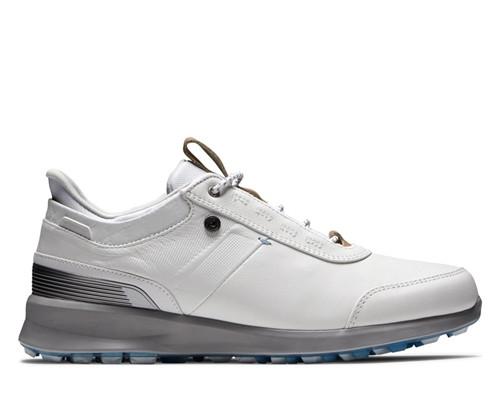 FootJoy Women's Stratos Golf Shoe