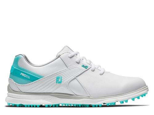 FootJoy Women's Pro | SL Golf Shoes