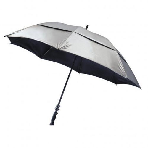 Bag Boy Standard UV Wind Vent Umbrella