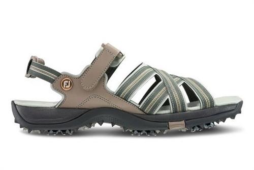 FootJoy Women's Golf Sandals - 48444