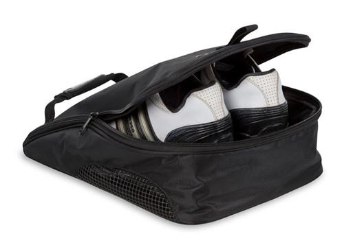 Bag Boy Shoe Bags