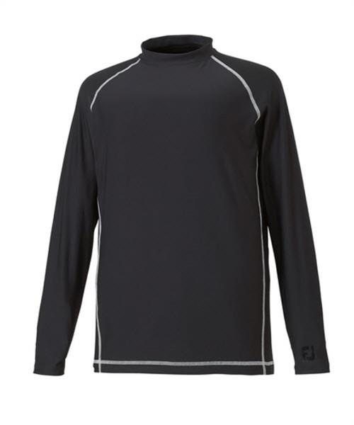 FootJoy Men's Thermal Base Layer Shirt