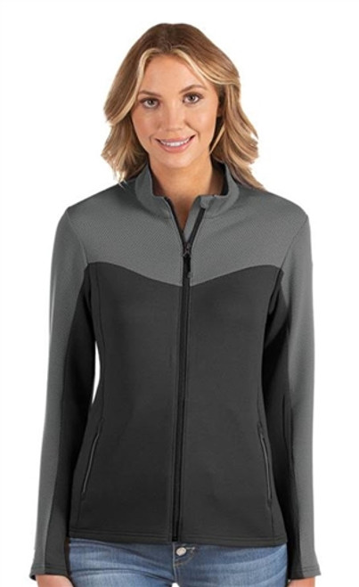 Antigua Women's Ideal Jacket