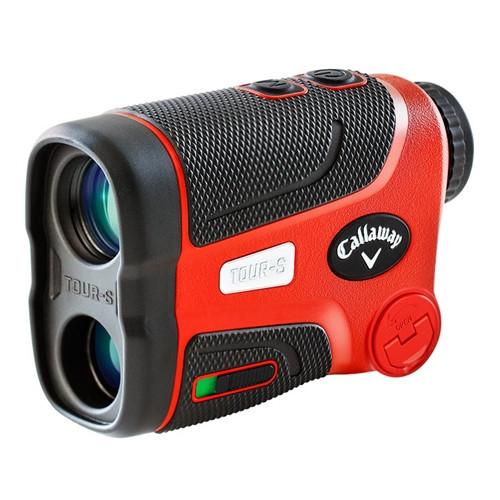 Callaway Golf Tour S Laser Rangefinder