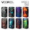 VooPoo Drag 2 Mod - 177watts