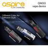 Aspire ONIXX vape kit
