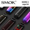 Smok NORD 2 vape kit