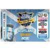 Scotland Iron Brew Ice – Team Vapour e-liquid – 70% VG – 100ml