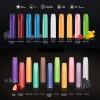 Geek Bar PRO Disposable vape device