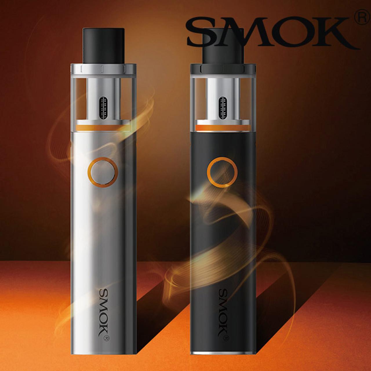 SMOK Vape Pen 22 e-cig starter kit