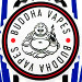 Buddha Vapes