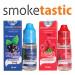 Smoketastic