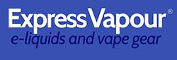 Express Vapour