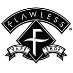 Flawless eliquids