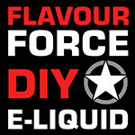 Flavour Force