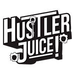 Hustler e-liquids
