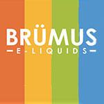 Brumus eliquids