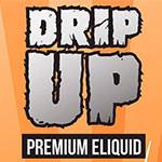 Drip Up