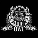 Quiet Owl by Element