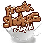 Freak Shakes eliquid