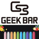 Geek Bar