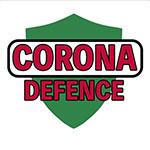 Corona Defence