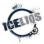 IceLiqs