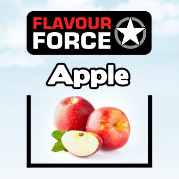 APPLE Flavour Concentrate by FLAVOUR FORCE