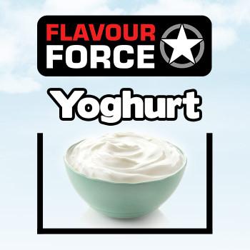 YOGHURT Flavour Concentrate by FLAVOUR FORC