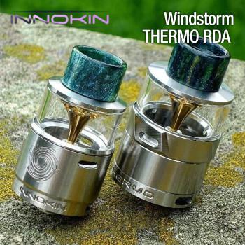 Innokin Windstorm system THERMO RDA