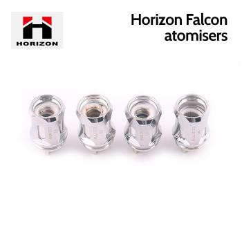 3 pack - Horizon Falcon atomisers