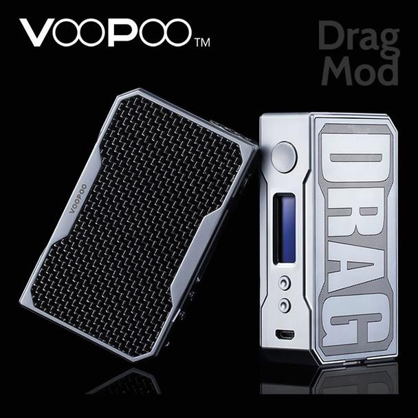 Voopoo Drag Mod