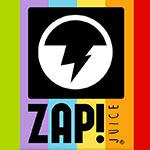 Zap Juice e-liquids