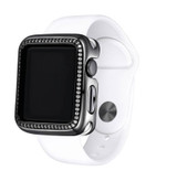 Halo Series 1-5  Apple Watch® Case